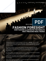 Fashionforesightfinal 150618145529 Lva1 App6891