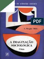 A_IMAGINACA _SOCIOLOGICA.pdf