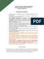 PEC_2014-2015