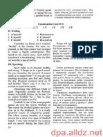 p11[1]