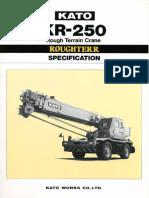 KR-250_spec