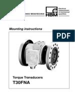 t30fna Manual 1