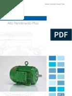 Motores | Automação | Energia | Tintas