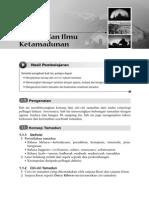 201307081854155947_BUKU-REVISI-TITAS-2E-2012