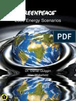 greenpeace 2030 public sept2015 lowres