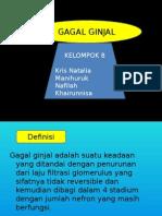 ppt-kel.8