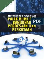 PedomanPBB_P2