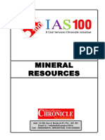 Mineral Resources.pdf