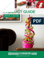 Product Guide BeNeLux 2015/2016