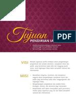 LPJ_IAI_2014