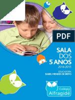 5 anos informaes pais_ca_14.pdf