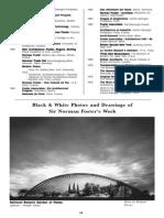 copia de [architecture ebook] norman foster.pdf