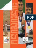 Olympieli_38_for Site.pdf