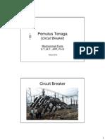 CB Pemutus Tenaga.pdf