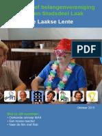 LaakseLente mail.pdf