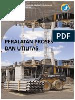 Peralatan Proses Dan Utilitas-1