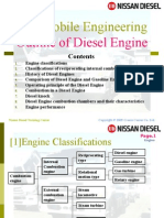 1 Outline of Diesel Engine.ppt