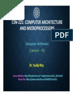 CSN221_Lec_10.pdf