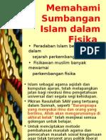 08 Memahami Sumbangan Islam Dalam Fisika