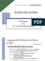 BD_06_DDL_02