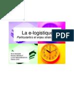 La-e-logistique.pdf