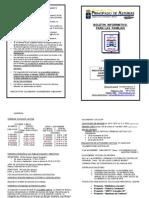 boletininformativoiniciocurso15-16