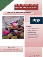 ÁCIDOS GRASOS POLIINSATURADOS.docx