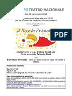 CS Piccolo Principe Settembre 2015.doc