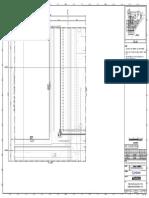 MD1-0-F-750-23-00018_R0