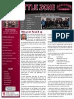july 2015 newsletter  1