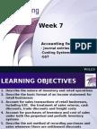 Week 7 (1)