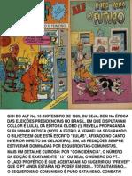 ALF_ Nº 13_1989-11 [Propaganda Subliminar Petista]