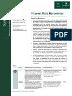 RentekoersBarometerSept2015