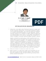 Estimulacion Recien nacido  a 5 años Copy.pdf
