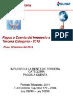 19 02 2015 Pagos a Cuenta Renta 2015.pdf