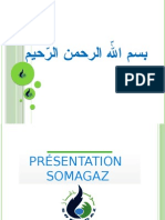 Presentation Somagaz Aout 2015.pptx