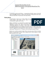 Tutorial-IL-Orthophoto-DEM-Neogeo.pdf