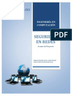 SEGURIDAD EN REDES.pdf