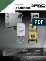 PAC Process Brochure_2014