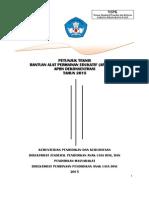 petunjuk-teknis-ape-dekonsentrasi-file.pdf