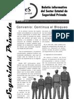 Seguridad Privada Web 05