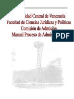 Manual Prueba Interna 2010
