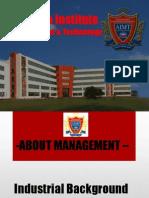 Presentation_AIMT Admission