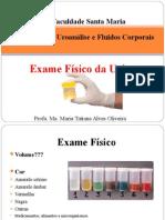 3-Exame físico da Urina.ppt
