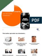 MM - Material de Treinamento - Processo de Compras - Versão Final - Revisada