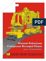 ManualCampuranBeraspalPanasBuku-2