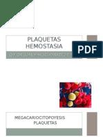 ANALISIS_CLINICOS_I_1.4_PLAQUETAS_y_HEMOSTASIA_2014