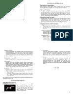 rangkumanmateriipakelas6sd-110124235201-phpapp01-140320063351-phpapp02_2.pdf