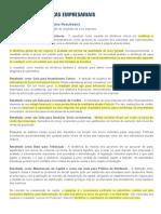 Estudando_ Finanças Empresariais - Cursos Online Grátis _ Prime Cursos - Lição 03
