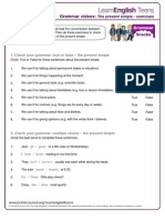 present_simple_-_exercises.pdf